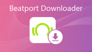 Beatport Downloader