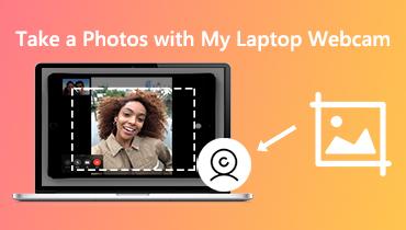 Bilder Mit Webcam Machen