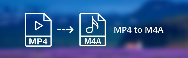 Mp4 Audio Extrahieren