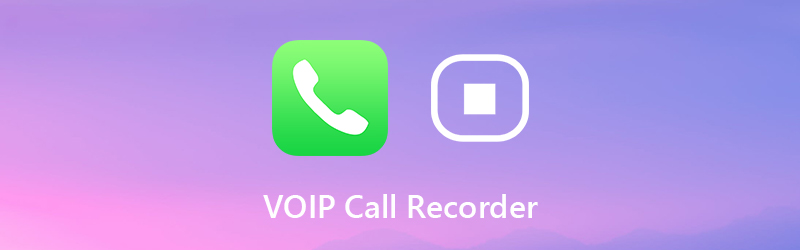 Voip Call Recorder