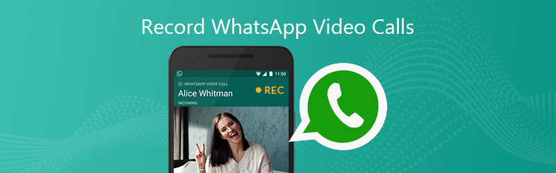 Videoanruf Whatsapp Web