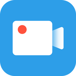 Bester Amazon Prime Videorecorder
